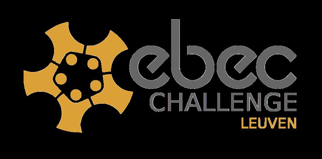 EBEC Challenge Leuven
