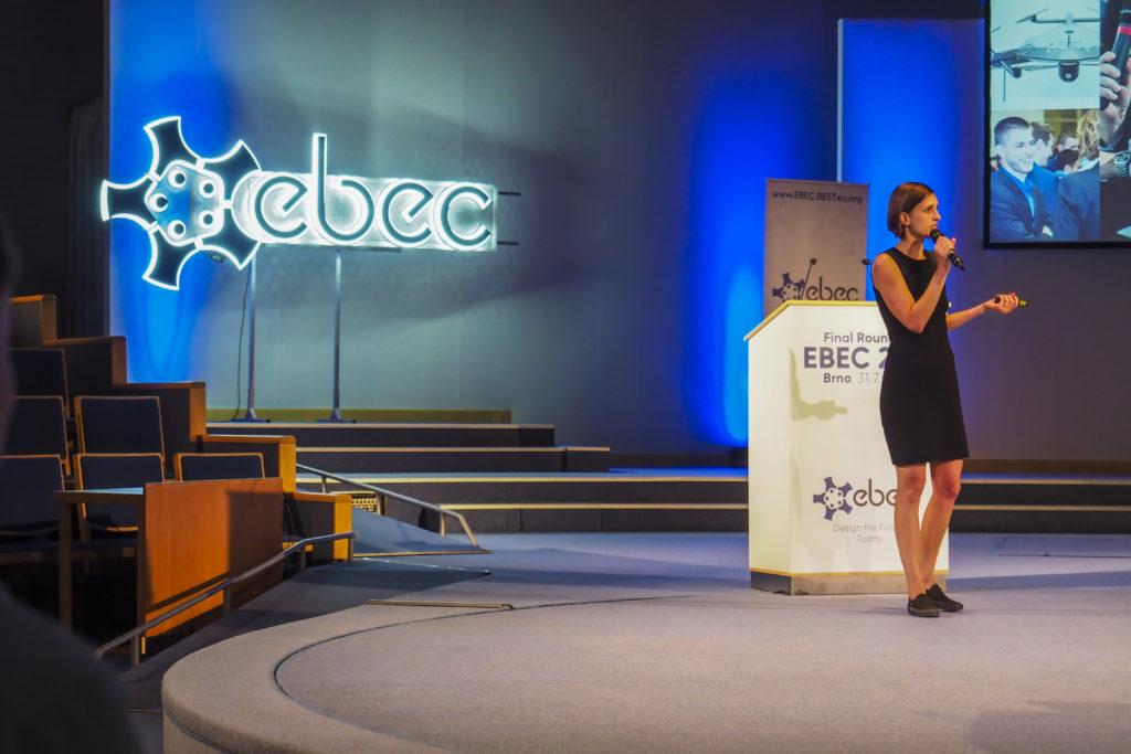 EBEC FINAL