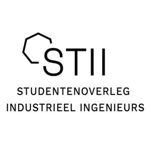 Studentenoverleg Industrieel Ingenieurs